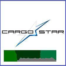 OOO «CARGO STAR»