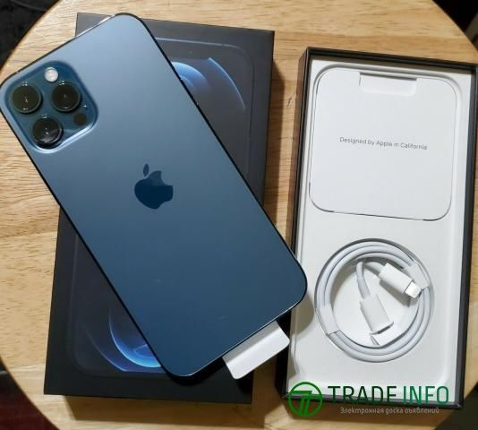 Продажа Apple iPhone 12 Pro iPhone 11 Pro (Чат в WhatsApp: +13072969231)