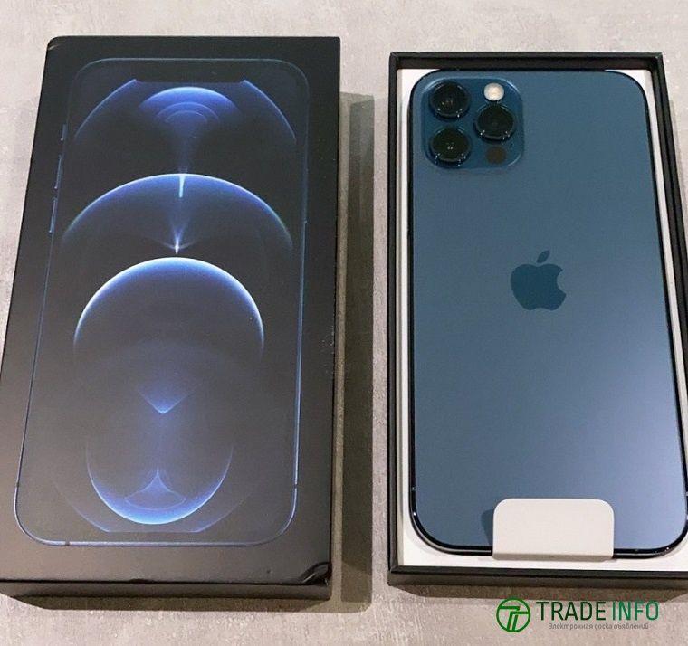 Промо Apple iPhone 12 Pro, iPhone 11 Pro Max Whatsapp (+13072969231)